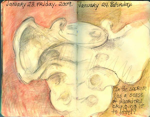 January_23_24_2009