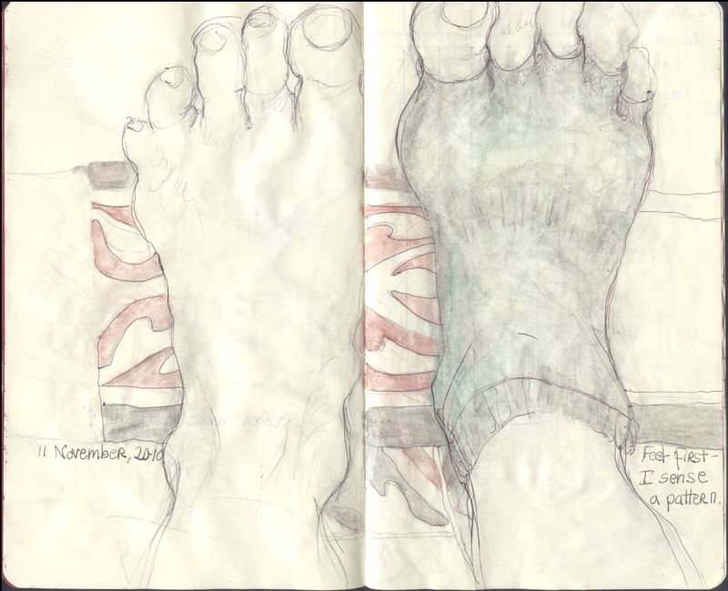 SKETCH_november11_2010_feet_first_I_sense_a_pattern